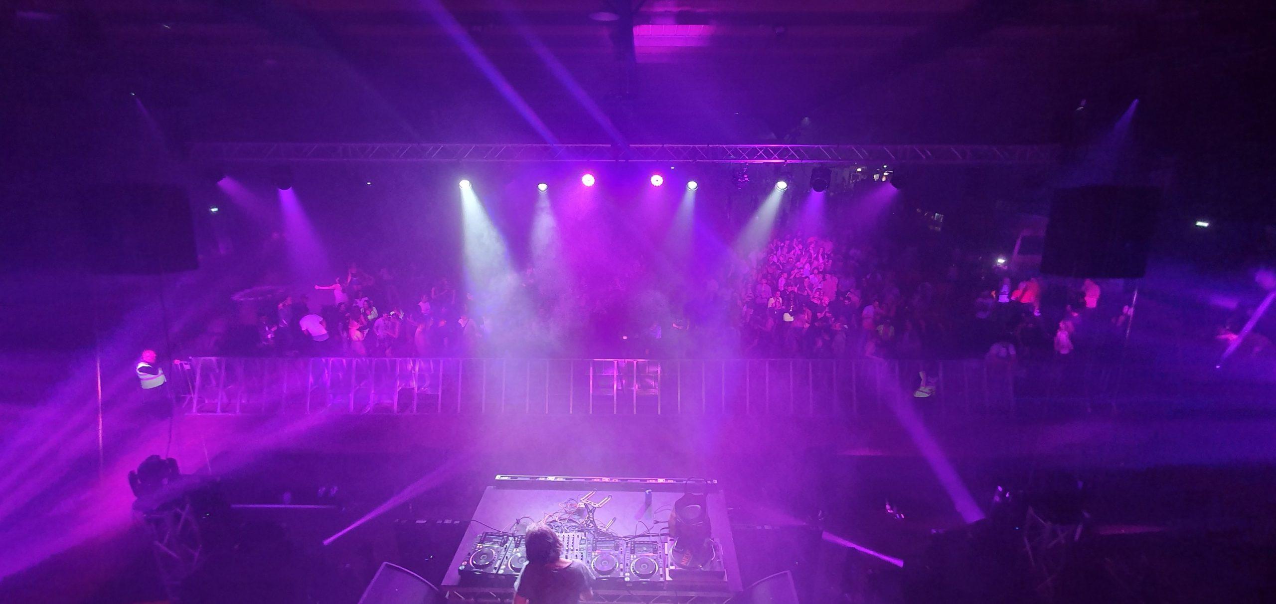 DJPackage3-min