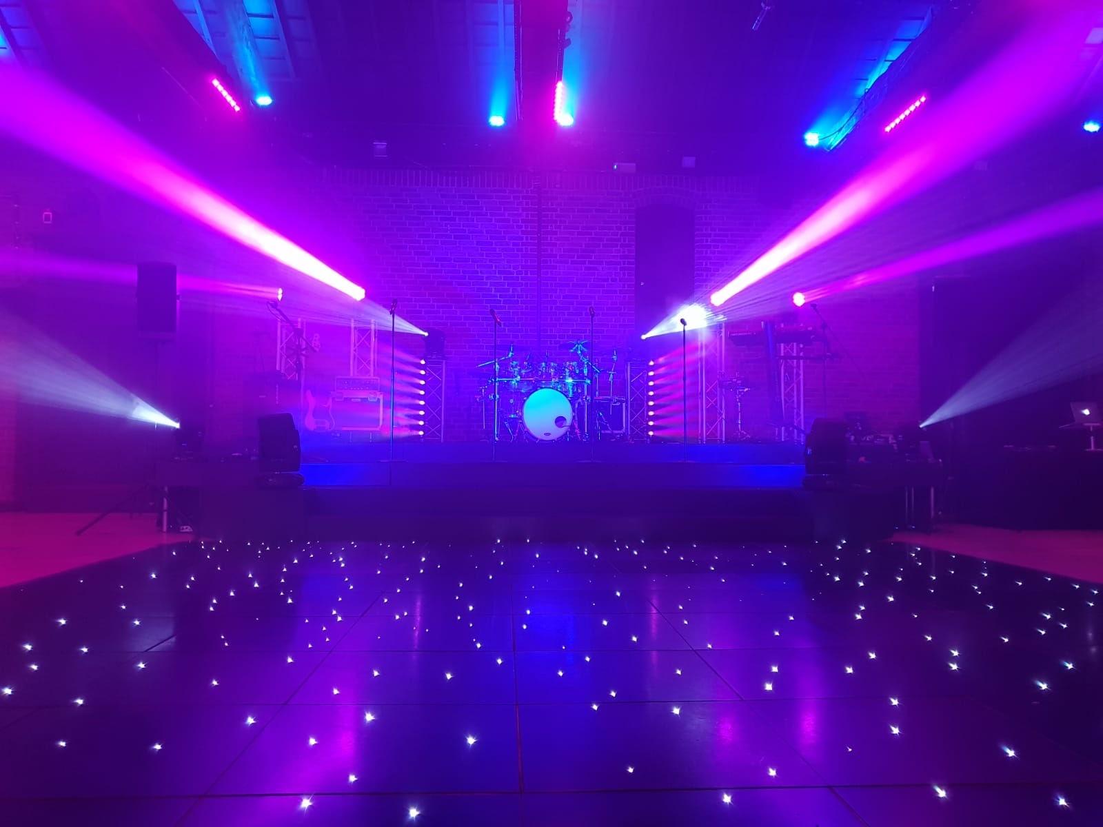 DanceFloor6-min