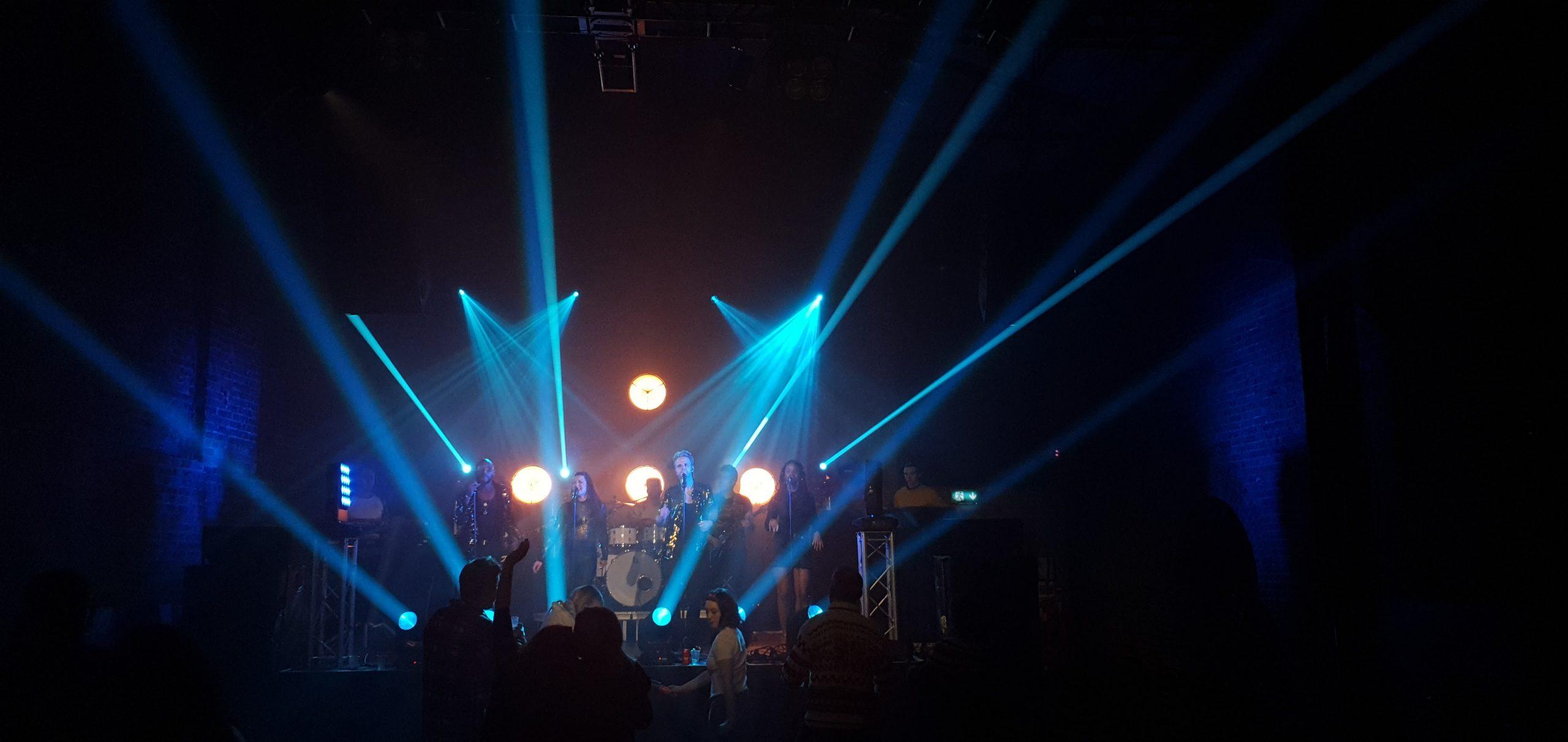 Lighting5-min